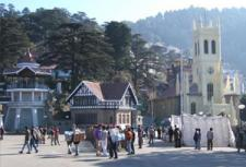 Himachal and Punjab image
