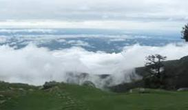 Beauty of Himachal image